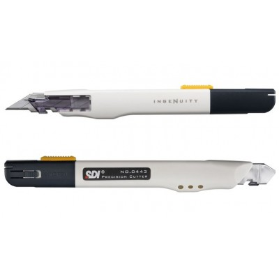 Cutter SDI Ingenuity 9mm - 30º