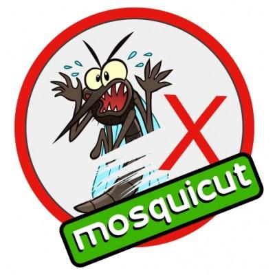 Mosquicut