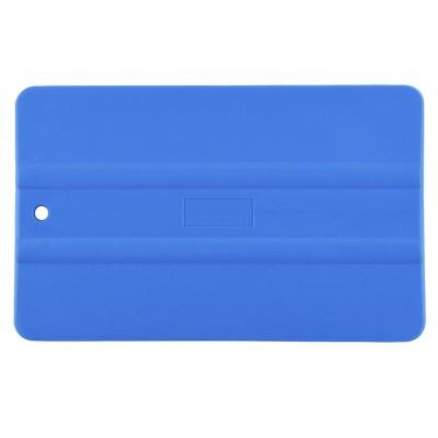 A03 Espátula larga 3M azul