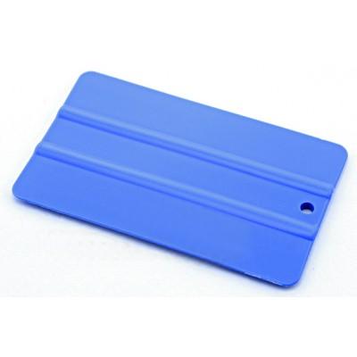 A05 Espátula larga 3M azul dura