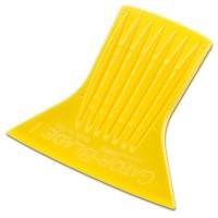 A20 Rascador cuchilla de plástico
