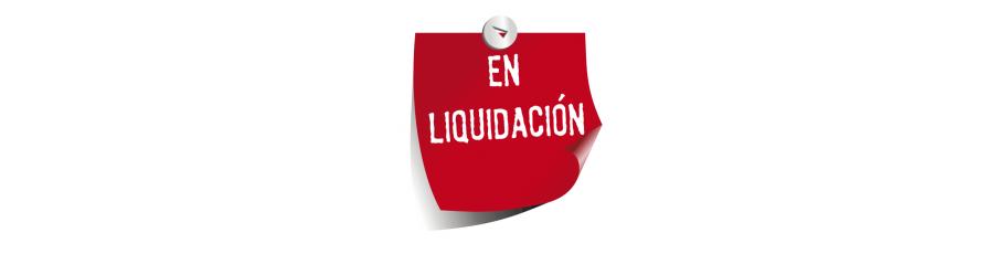 Liquidaciones